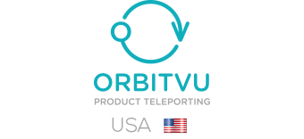 Orbitvu USA