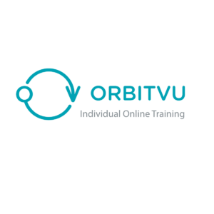 Orbitvu USA - Individual Online Training Logo