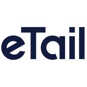 eTail - eCommerce and omnichannel conference logo