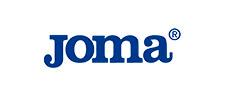 Joma logo