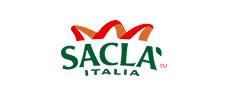 Sacla Italia Logo