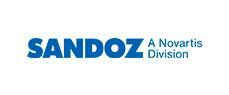 Sandoz Logo