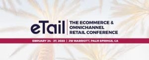 eTail west palm springs 2020