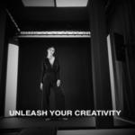 Fashion Studio Unleash Your Creativity