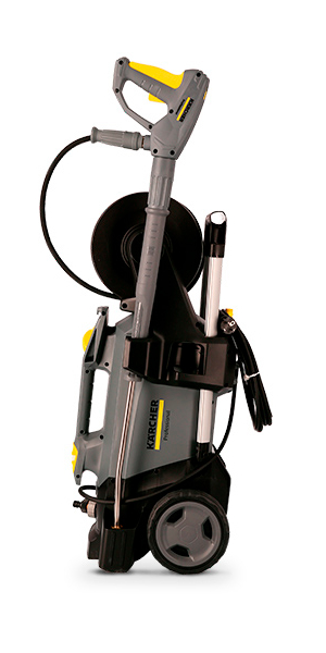 360 product photography - karcher power tool