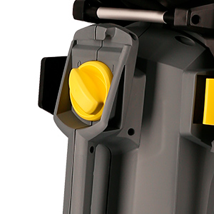 karcher power tool - detail product image -1