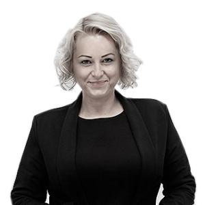 Aleksandra Oksztul